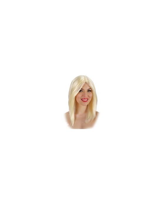 Parochňa- blond - 1 ks/P51