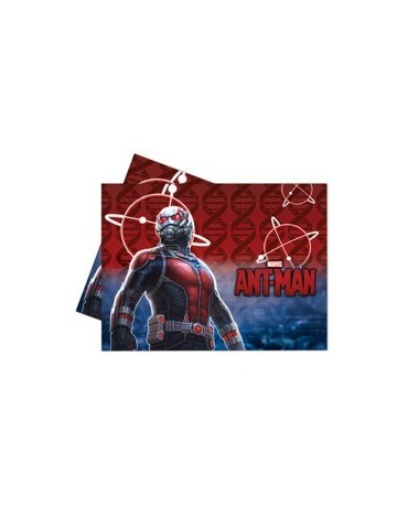 Obrus Ant-Man - 120 x 180 cm - 1 ks/P208