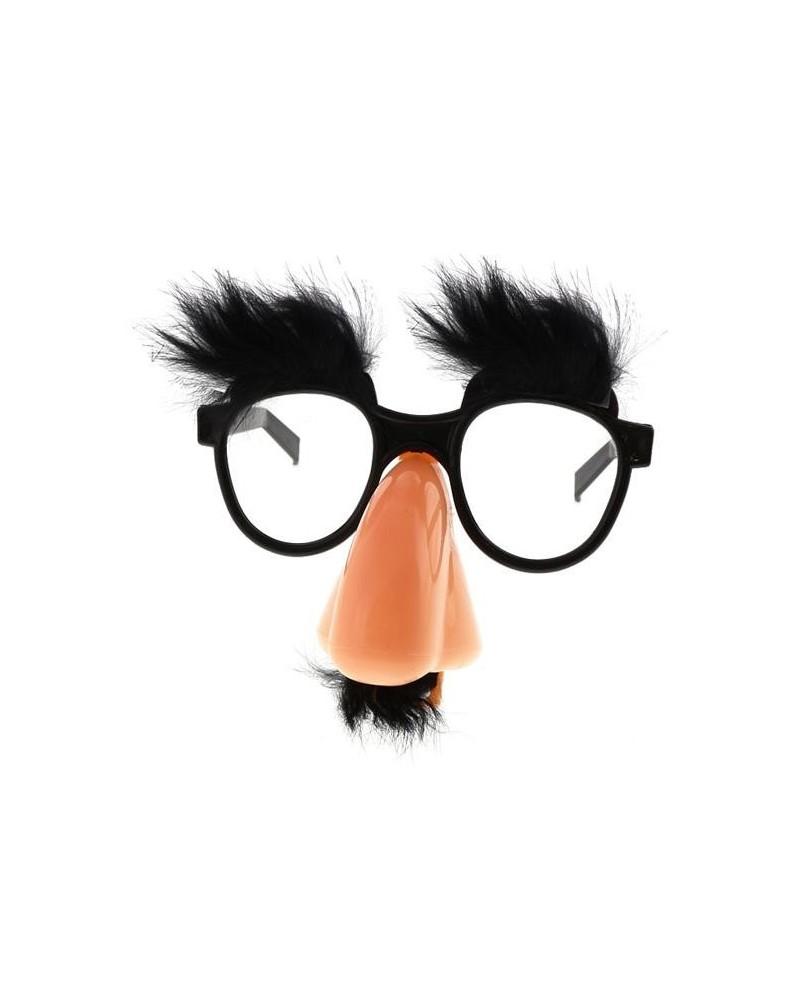 Party okuliare profesor 1ks P61. Loading zoom 10cff07a47d