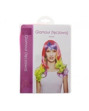 "Parochňa ""Glamour"" 1ks"