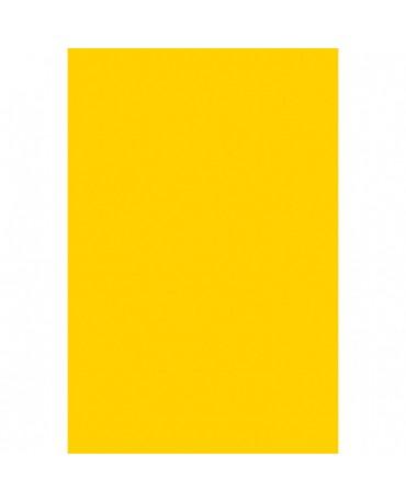 Obrus - žltý 137x274cm