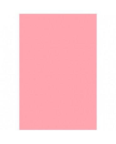Obrus - ružový 137x274cm