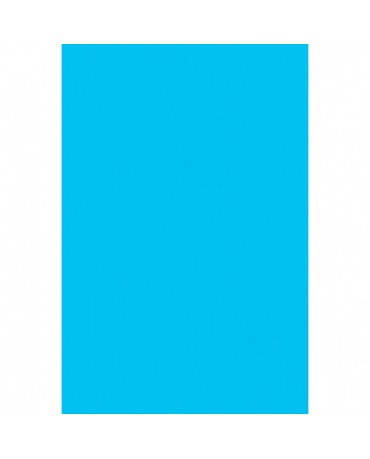 Obrus -modrý 137x274cm
