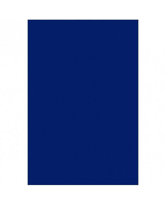 Obrus -tmavomodrý 137x274cm