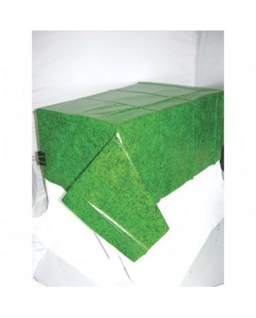 Obrus na stôl tráva