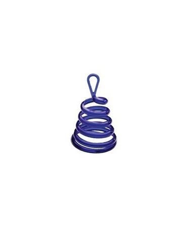Závažie na balóny - fialové - 30 g