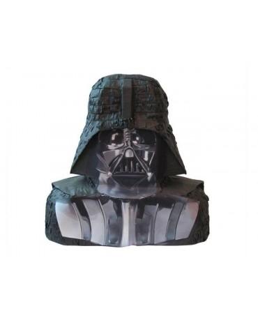 Piňata Star Wars