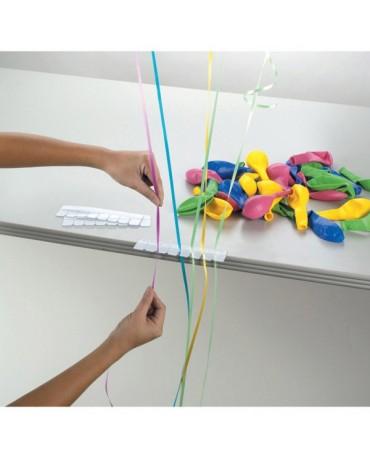 Pásik na balóniky