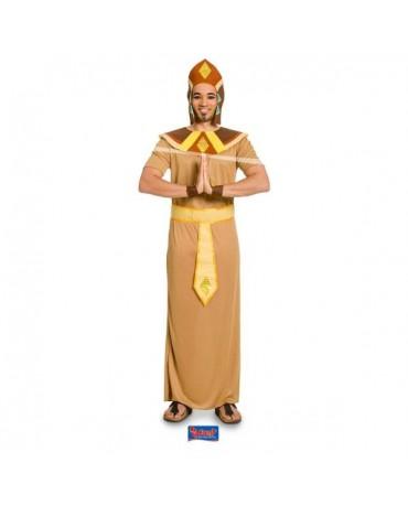 Kostým Egypťan M/L