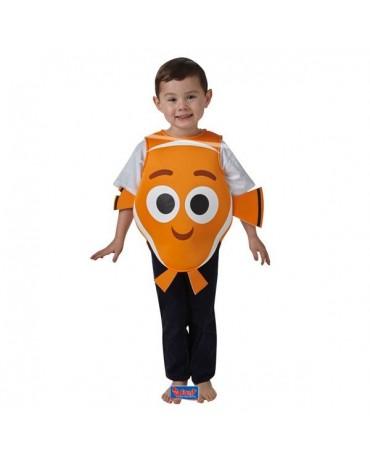 Kostým Nemo M