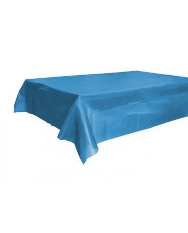 Obrus - modrý 120x140cm