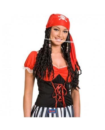 Parochňa pirátka