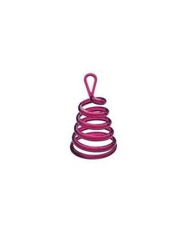 Závažie na balóny- ružové- 30 g