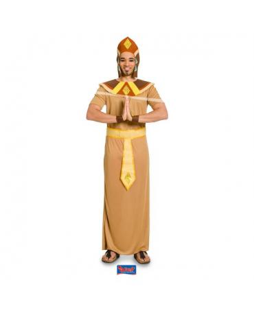 Kostým Egypťan XL/XXL