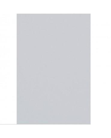 Obrus plastový číry 137 x 274cm