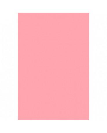 Obrus ružový 137 x 274cm