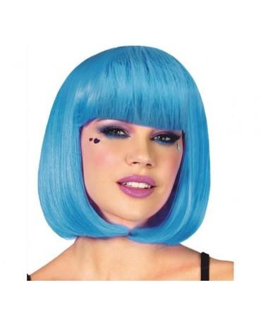 "Parochňa ""Bob"" - modrá 1ks"