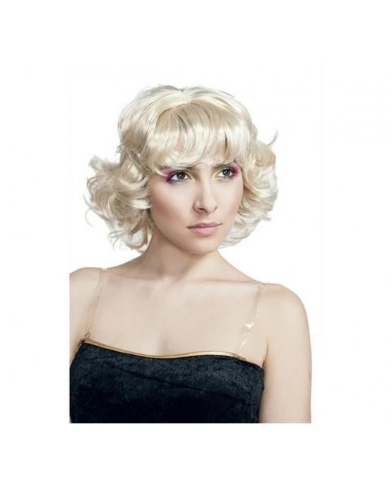 """Parochňa """"Marilyn"""" 1ks"""