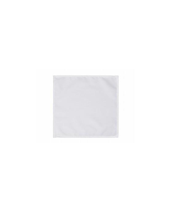 Servítky - biele 35cm 25ks