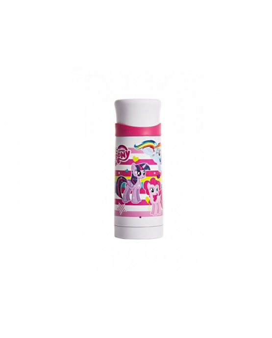 Termoska My Little Pony 350 ml