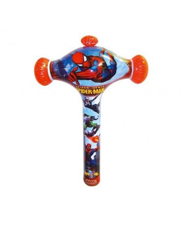 Nafukovacie kladivo Spiderman 50 cm