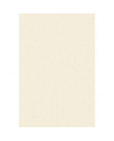 Obrus -krémový 137x274cm