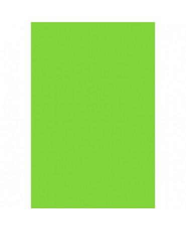 Obrus - bledozelený 137x274cm