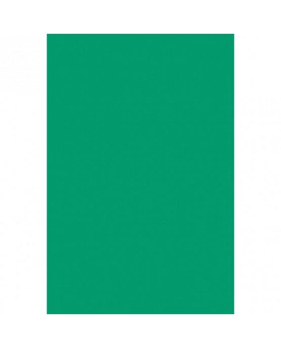 Obrus - zelený 137x274cm