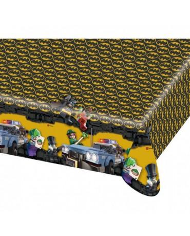 Obrus Lego Batman 120x180cm