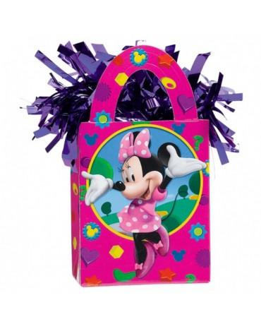 Závažie na balóny -Minnie Mouse