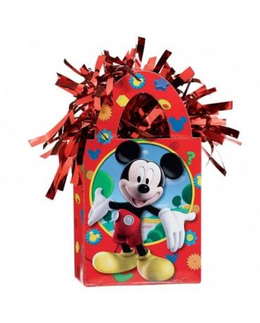 Závažie na balóny -Mickey Mouse