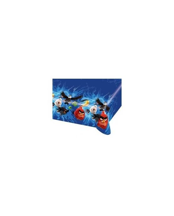 Obrus Angry Birds Movie - 120 x 180 cm - 1 ks/P134