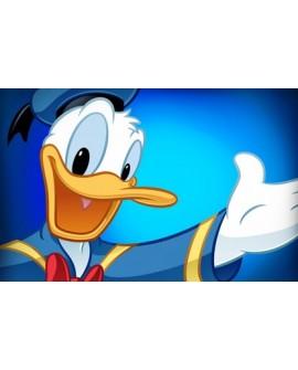Káčer Donald