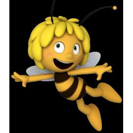 Včielka Maja