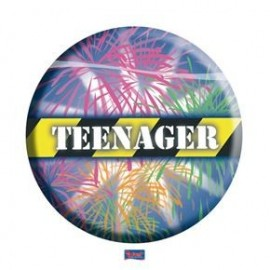 teenageri